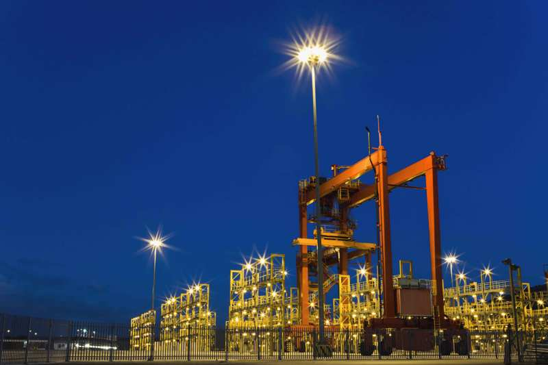 Can Blockchain Replace EDI In The Supply Chain? header